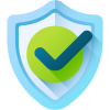 Cybersecurity Icon Set-02